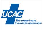 Urgent Care Assurance Company, RRG