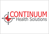 Continuum Health Solutions