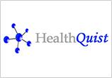 HealthQuist