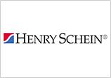 Henry Schein Medical