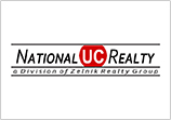National UC Realty