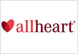 Allheart