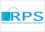 Rapid Diagnostics