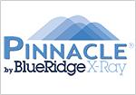 Blue Ridge X-Ray Company